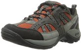 Chaco Men's Grayson Hiking Shoe