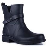 Cougar Wallace Rain Boot