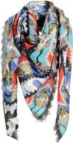 Mary Katrantzou Square scarves - Item 46531570