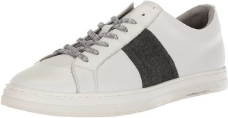 Kenneth Cole New York Men's Colvin Sneaker B