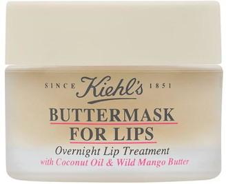 Kiehl's Kiehls Butter Mask For Lips
