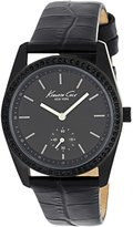 Kenneth Cole New York Women's KC2603 Analog Dial Watch