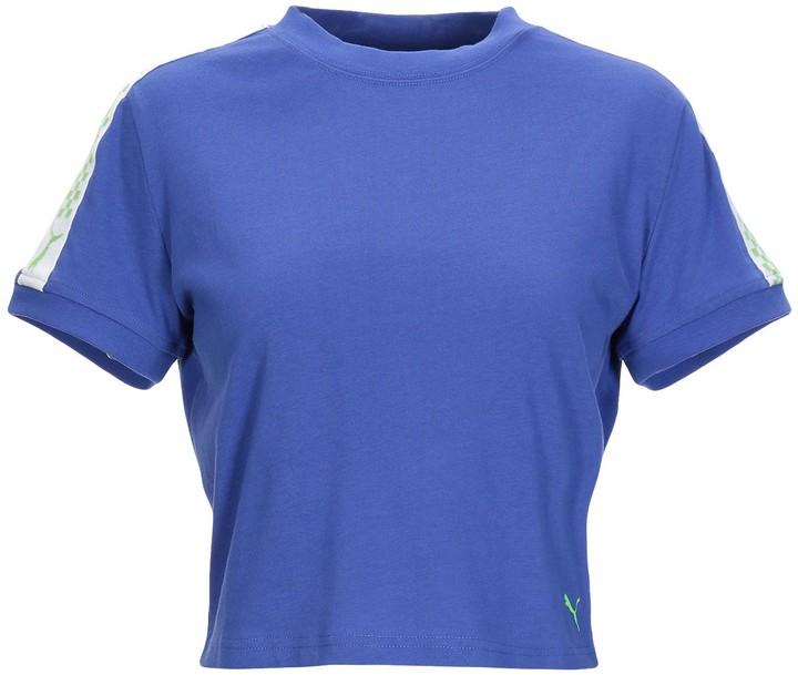 watch c4c36 2e5cb T-shirts