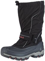 Kamik Men's Whitehills Boot