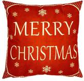 Nation Ltd. Nation Pillow Case Clearance ♥ Xmas Christmas Sofa ed Home Decoration Festival Cushion Cover
