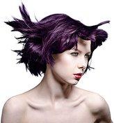 Manic Panic Deep Purple Dream 4 Oz Hair Dye