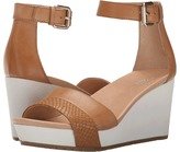 Dr. Scholl's Warner - Original Collection Women's Wedge Shoes