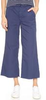 NSF Culotte Pants