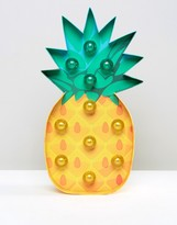 Sunnylife Pineapple Light