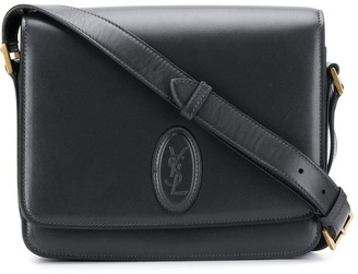 Saint Laurent Le 61 medium saddle bag