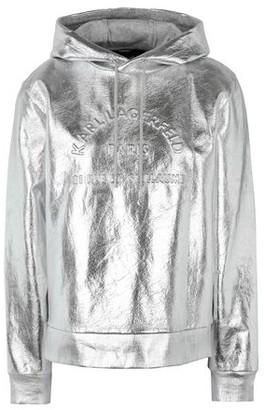 Karl Lagerfeld Paris Sweatshirt
