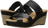 UGG Adriana Women's Wedge Shoes