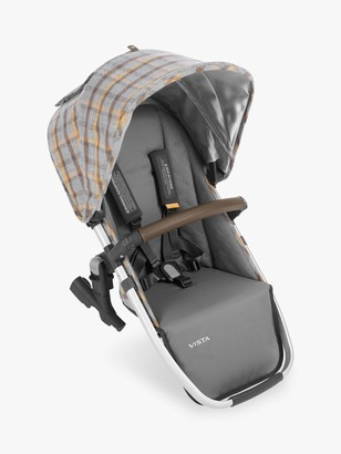 UPPAbaby Rumble Seat, Spenser