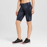 Champion Women's Advanced Performance Bike Short