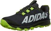 adidas Vigor 6 TR K Trail Shoe (Little Kid/Big Kid)
