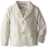 Dolce & Gabbana Classic 2 Button Jacket (Infant)