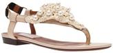 Lanvin Flat sandals