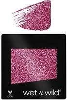 Wet n Wild Wet 'n' Wild (6 Pack Color Icon Glitter Single - Groupie (NEW)