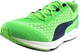 Puma Men's Ignite Xt Filtered Running Shoe
