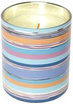 Missoni Laguna Scented Candle