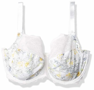 Fantasie Women's Tamara UW Side Support Bra