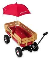 Radio Flyer Wagon Umbrella