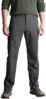 Mountain Hardwear Passenger Utility Pants - UPF 50 (For Men)