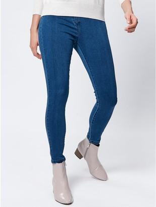 M&Co Super skinny jeans