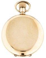 Rolex Vintage Pocket Watch