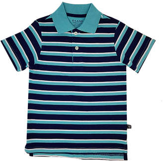 E-Land Kids E Land Polo Shirt