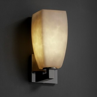 Orren Ellis Wall Lighting Shop The World S Largest Collection Of Fashion Shopstyle