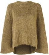 By Malene Birger 'Gittallo' jumper