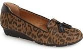 Sofft 'Vespera' Loafer (Women)