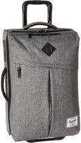 Herschel Campaign Pullman Luggage