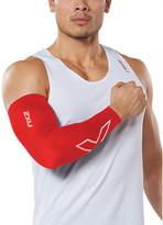 2XU Flex Compression Run Arm Sleeve