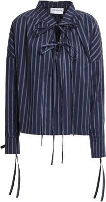 Osman Long Sleeved Top