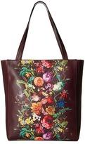 Elliott Lucca Bali '89 All Day Tote Tote Handbags
