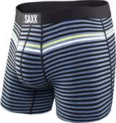 Saxx Mens Vibe Modern Fit Boxers Underwear