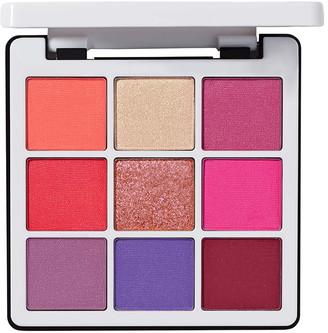 Anastasia Beverly Hills Mini Norvina Pro Pigment Palette Vol. 1