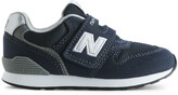 Thumbnail for your product : Arket New Balance 996 NV3 Little Kids' Trainers