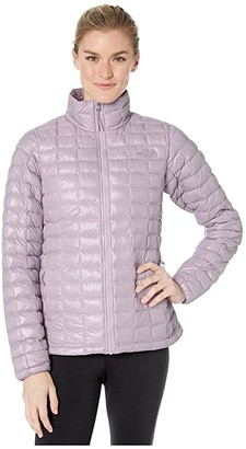 The North Face ThermoBalltm Eco Jacket