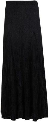 Bec & Bridge Long skirts