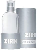 Zirh International Eau De Toilette 4.2 oz.