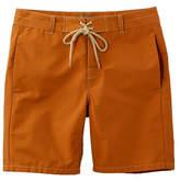 L.L. Bean Signature Hybrid Swim Shorts