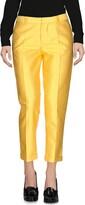 DSQUARED2 Casual pants - Item 36877647