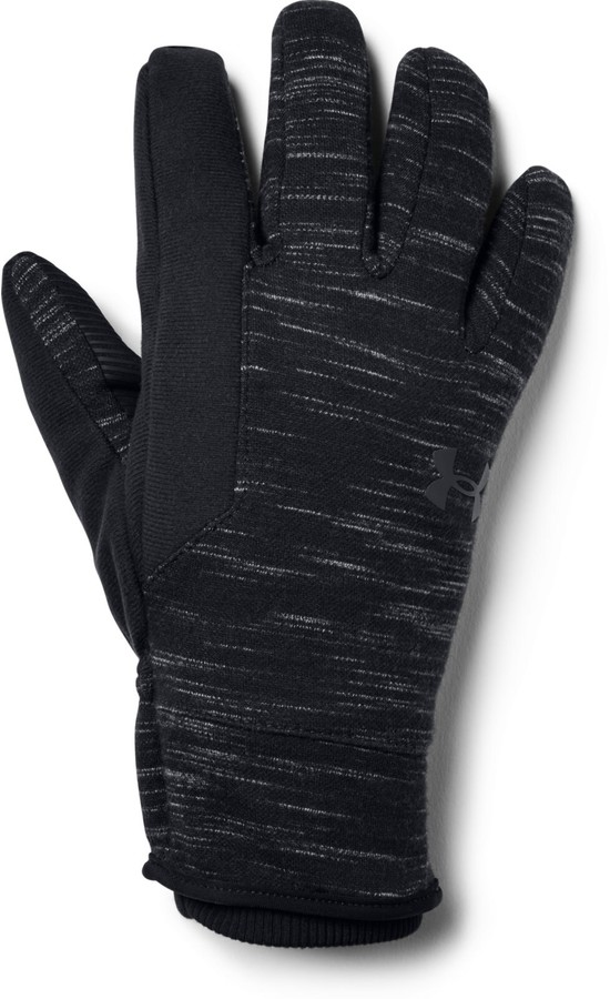 66fee6968c8bd Under Armour Men's Gloves - ShopStyle