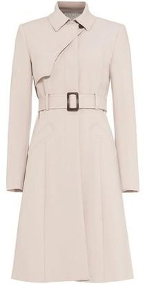 Damsel in a Dress Iona Belted Mac Coat