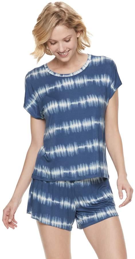8220aa816021 Womens Pyjama Set - ShopStyle