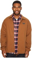 Vans Torrey Twill Jacket Men's Coat