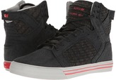 Supra Skytop Men's Skate Shoes